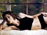 Keira Knightley (4)