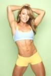 Kristal Richardson (5)