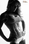 Kristal Richardson (7)