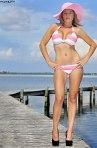 Christina Carney (6)