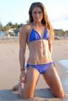 Erin Simmons (3)