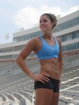 Erin Simmons (4)