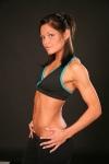 Jacqueline Zediker (3)