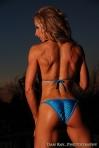 Sarah Farr (3)