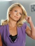 Kelly Ripa (2)