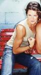 Evangeline Lilly (1)