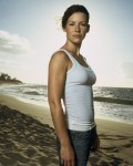 Evangeline Lilly (3)