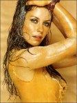 Evangeline Lilly (4)