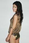 Evangeline Lilly (5)