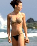 Evangeline Lilly (6)