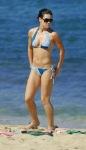 Evangeline Lilly (7)
