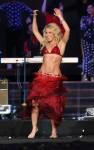 Shakira (3)