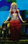 Shakira (4)