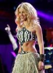 Shakira (6)