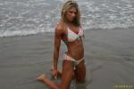 Abby Marie Wolf (2)