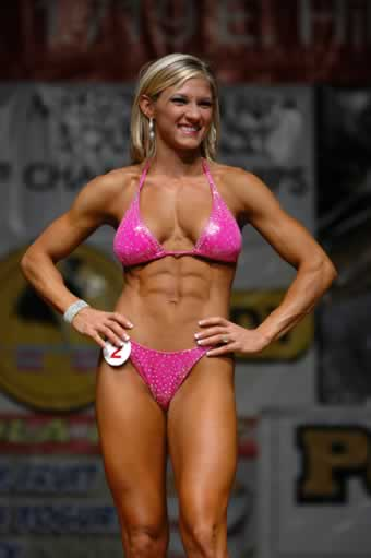 Not meaningful. bodybuilder abby marie accept. opinion