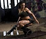 Lina Jade (5)